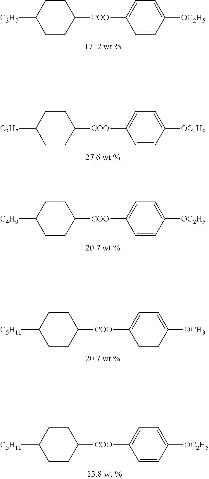 Figure US09150787-20151006-C00025