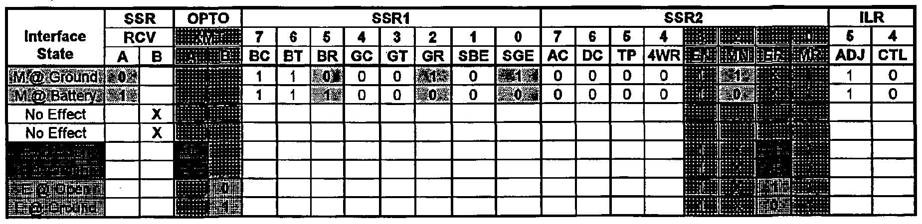 Figure imgf000153_0006