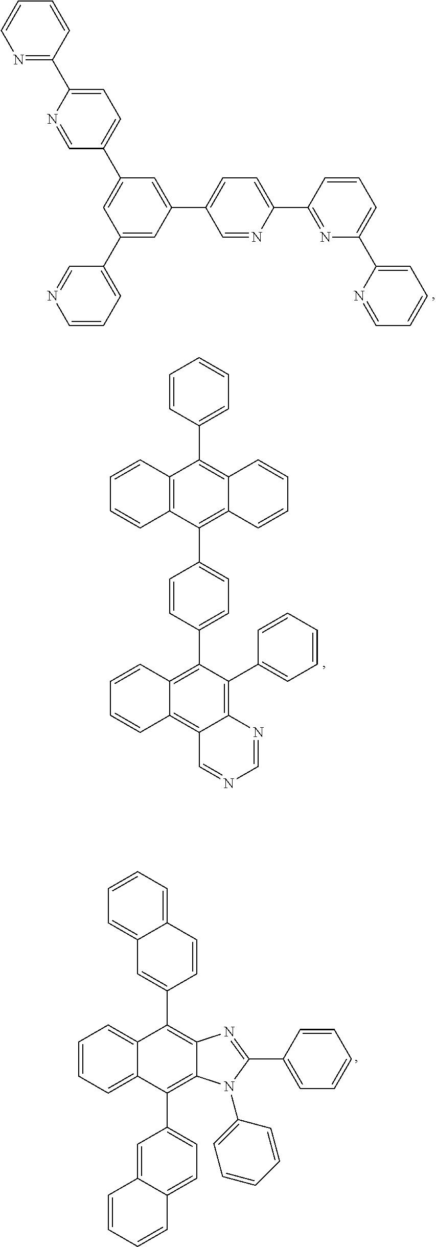 Figure US09859510-20180102-C00102