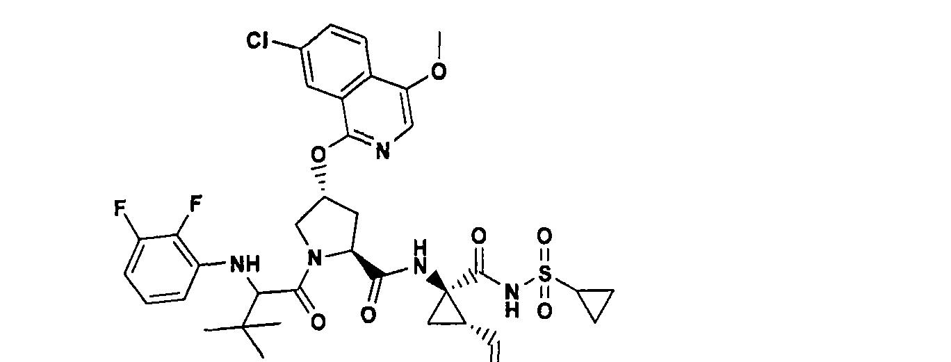 Figure CN101541784BD01312