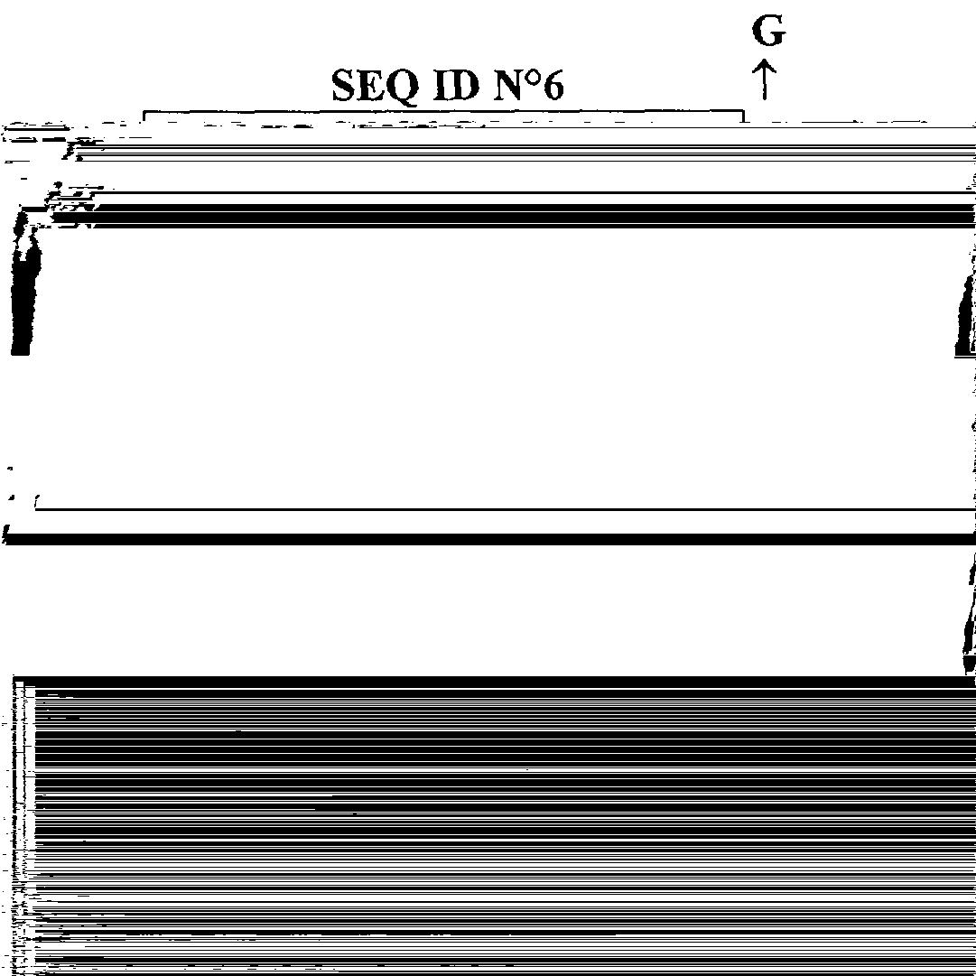 Figure img00170020