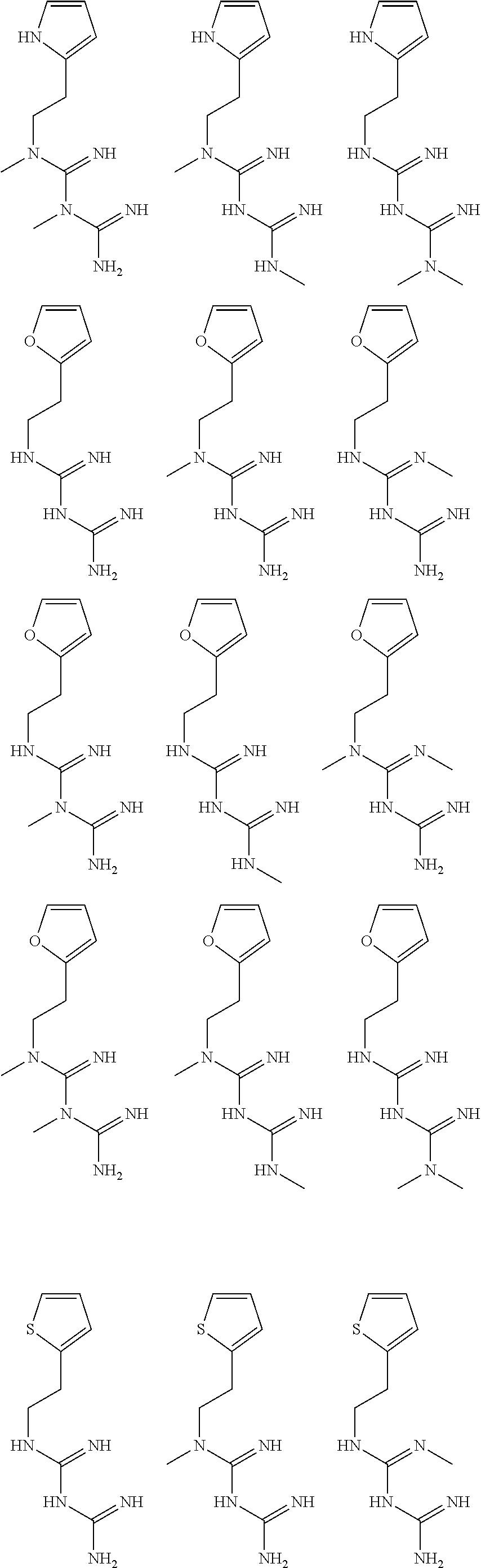 Figure US09480663-20161101-C00041