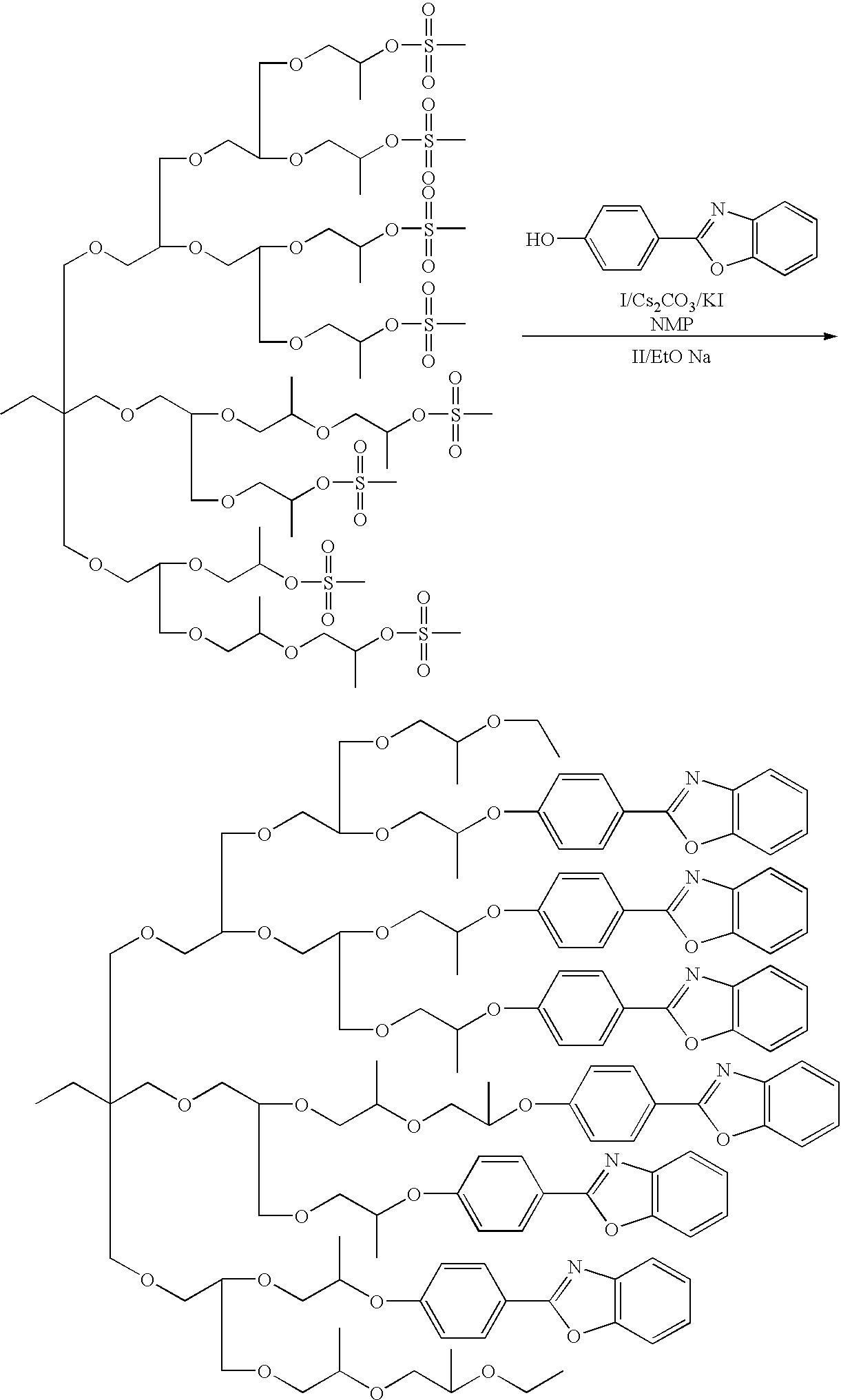 Figure US20080081025A1-20080403-C00026