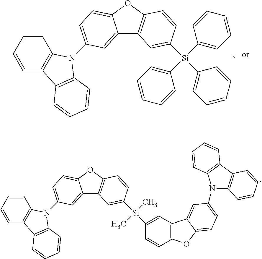 Figure US09079872-20150714-C00069