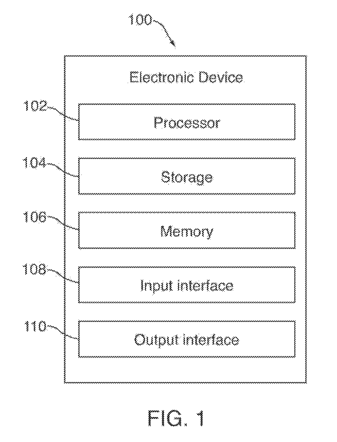 Us9633660b2 user profiling for voice input processing google us9633660b2 user profiling for voice input processing google patents buycottarizona Gallery