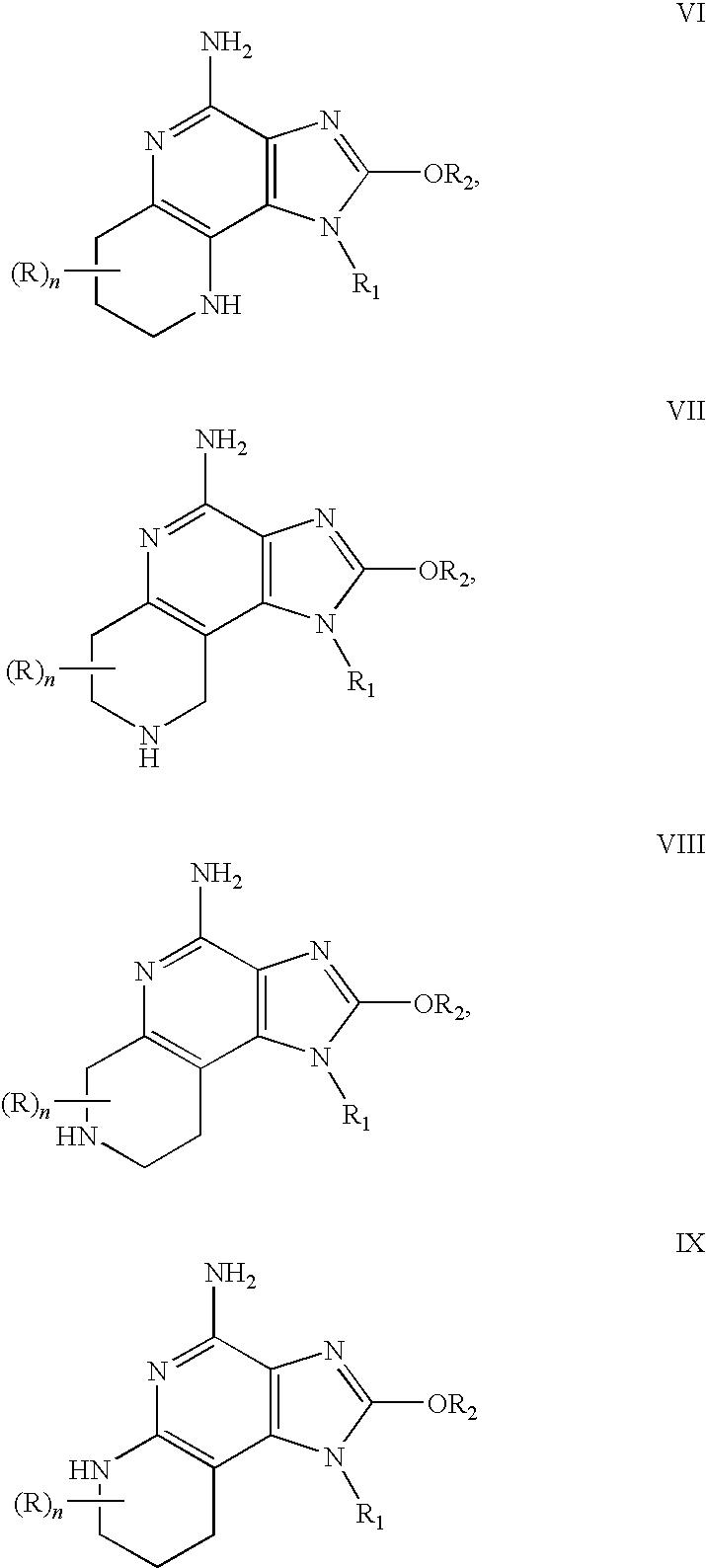 Figure US20090298821A1-20091203-C00107