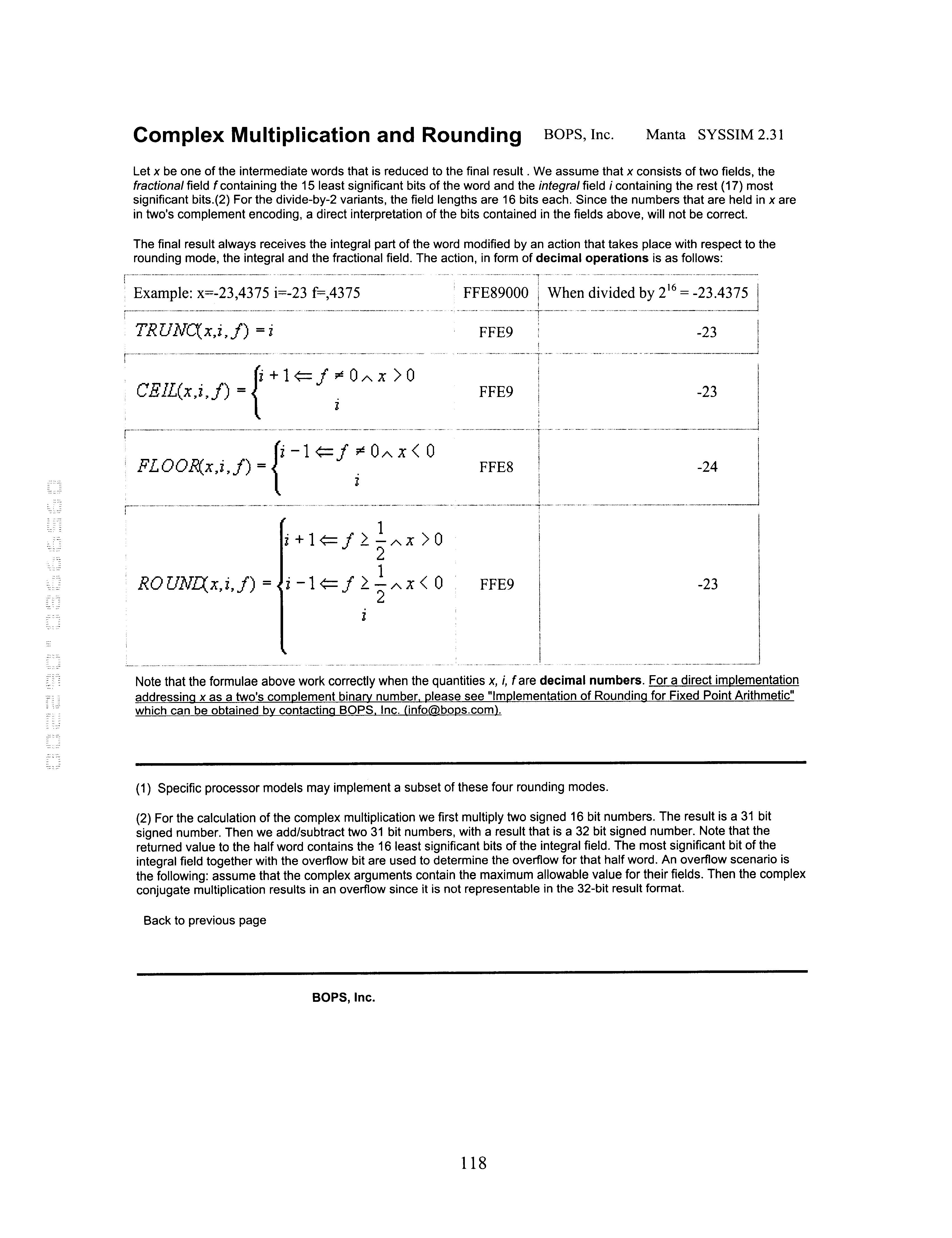 Figure US06748517-20040608-P00104