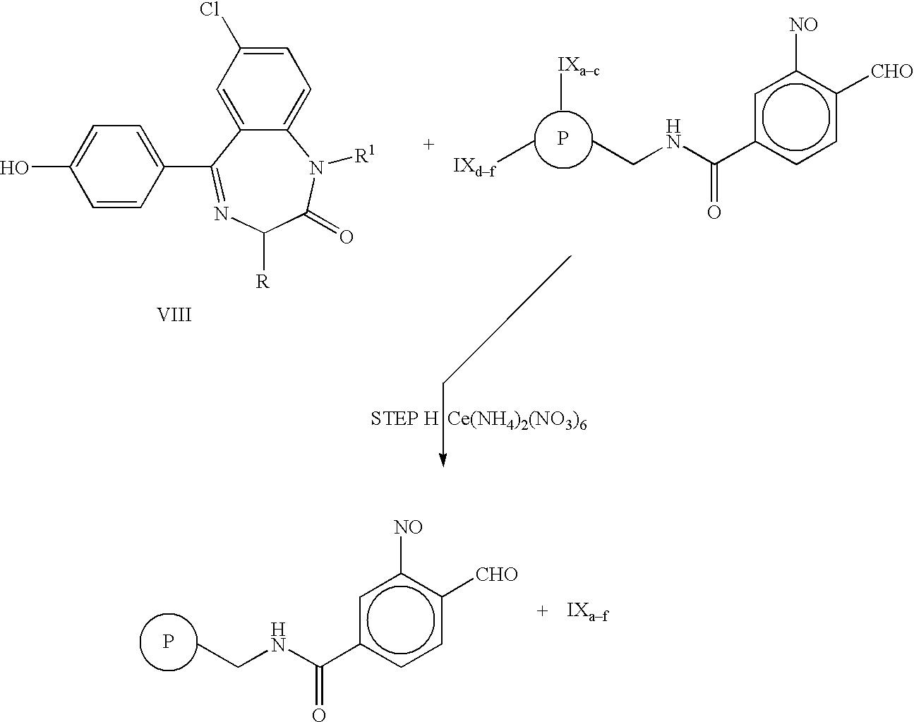 Figure US06936477-20050830-C00034