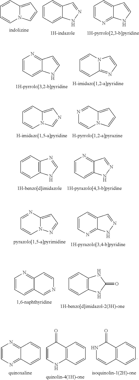 Figure US20180162858A1-20180614-C00003