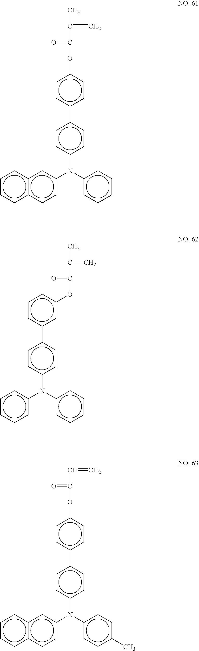 Figure US20050175911A1-20050811-C00022