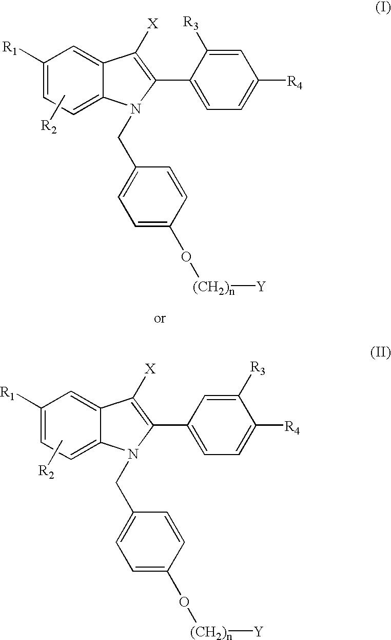 Figure US06511986-20030128-C00002