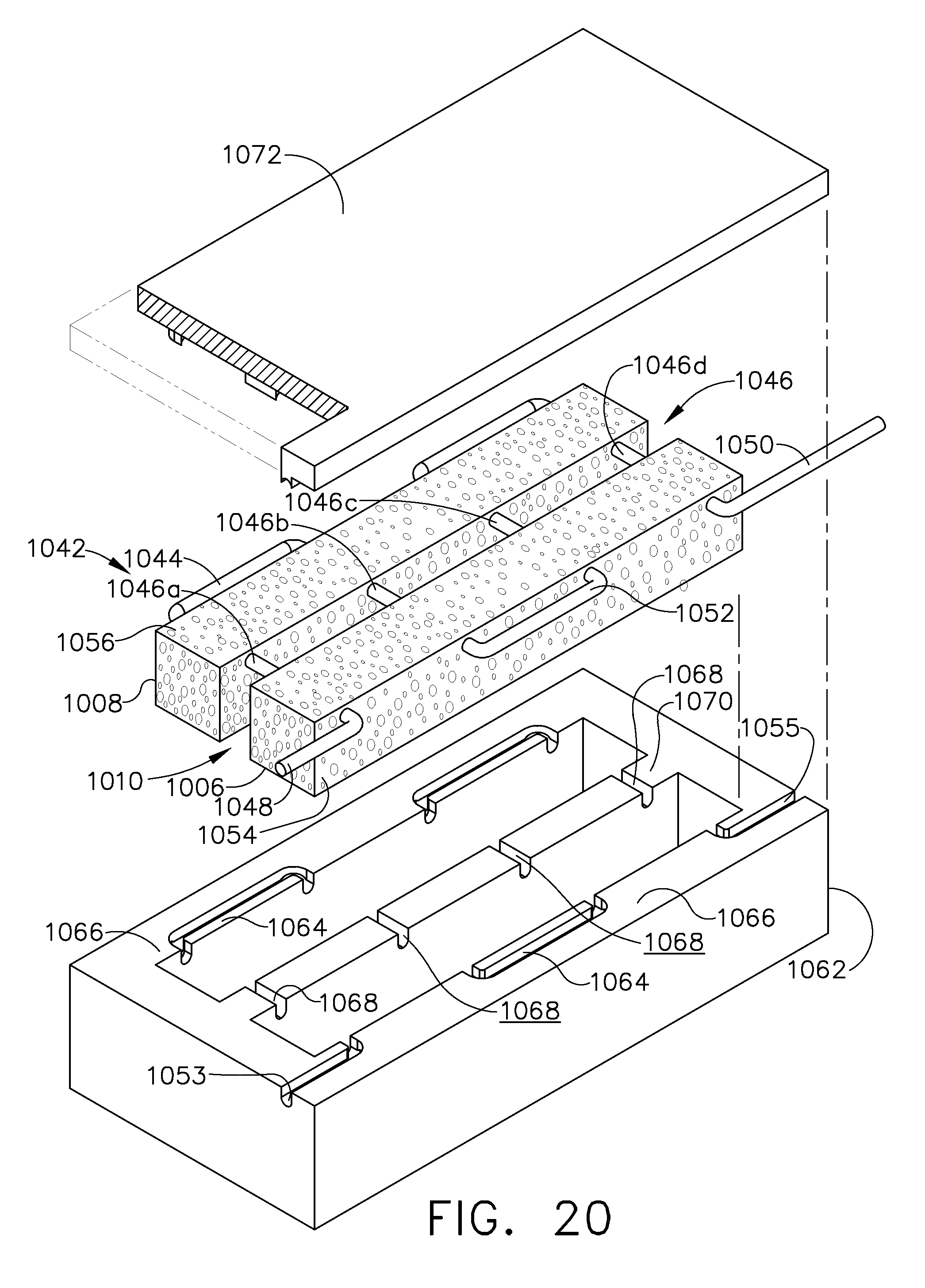us9884456b2 implantable layers and methods for altering one or Brake Master Cylinder us9884456b2 implantable layers and methods for altering one or more properties of implantable layers for use with fastening instruments patents