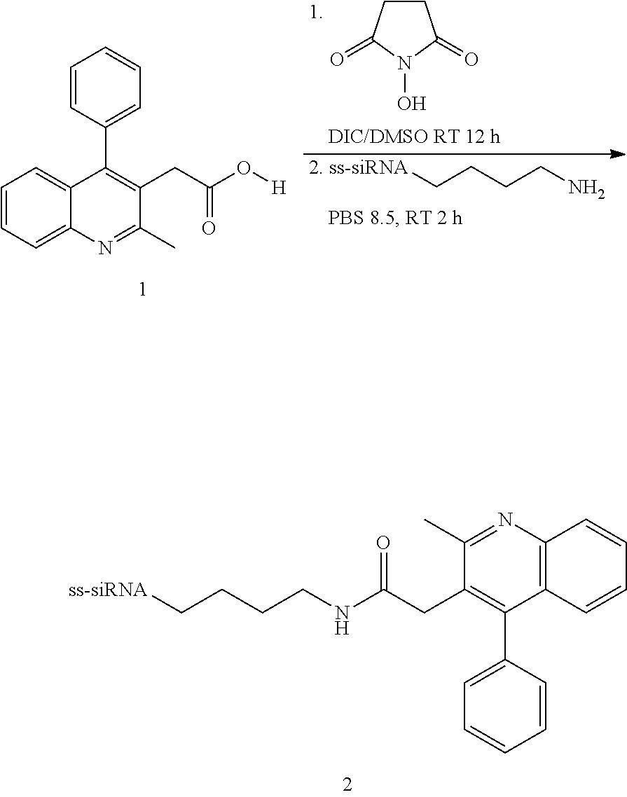 Figure US09988627-20180605-C00384