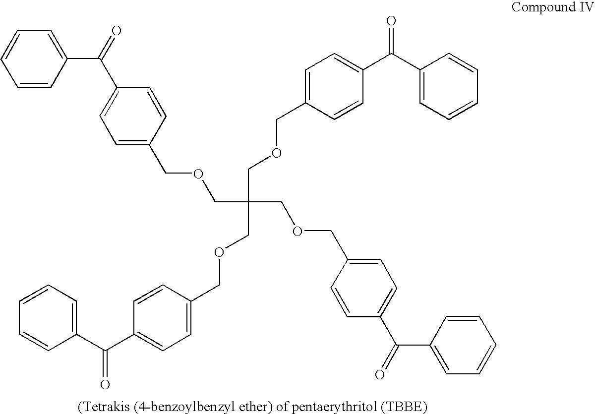 Figure US20050244453A1-20051103-C00002