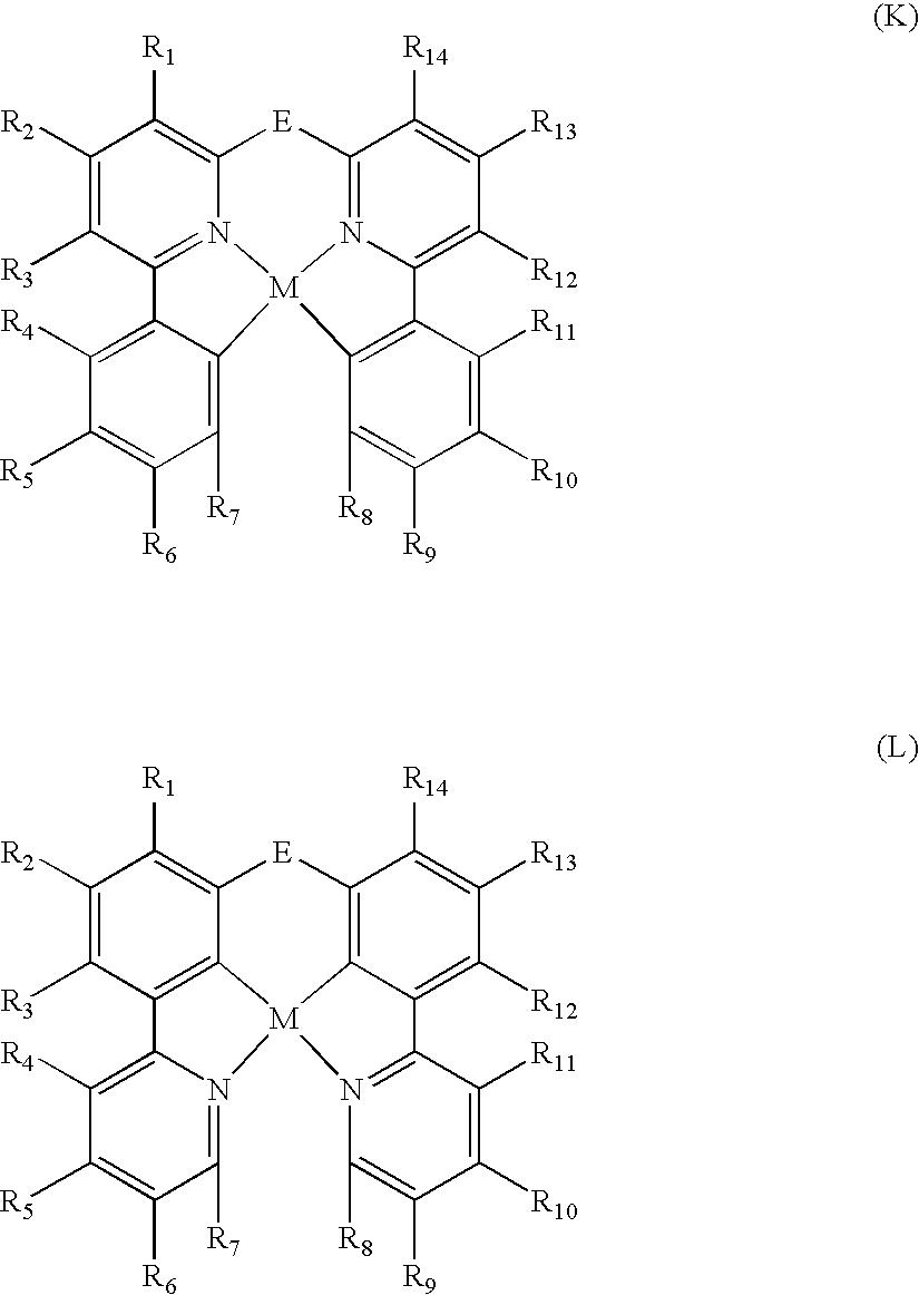 Figure US08088500-20120103-C00035