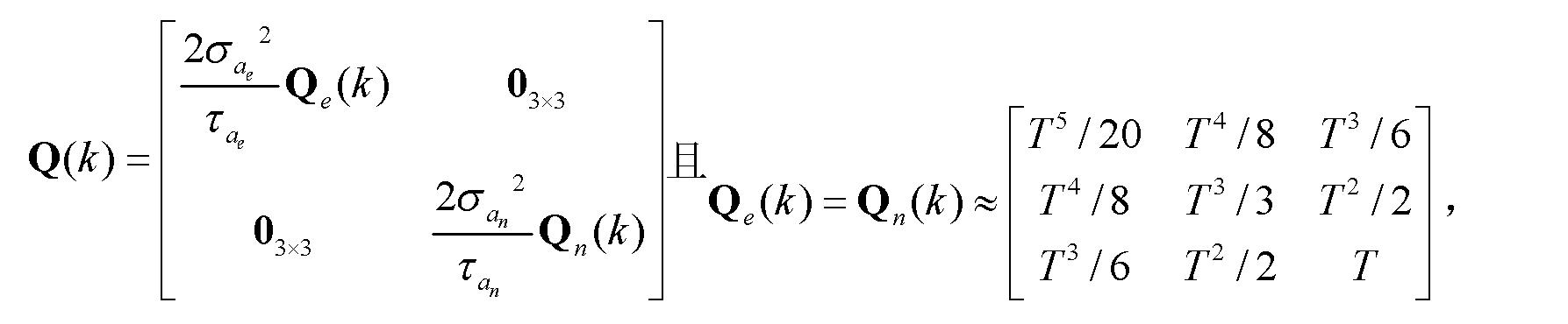 Figure CN102175463AD00104