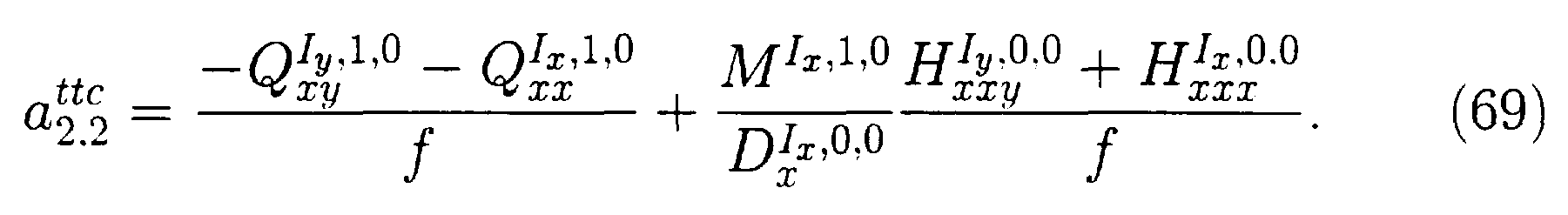 Figure imgf000071_0005