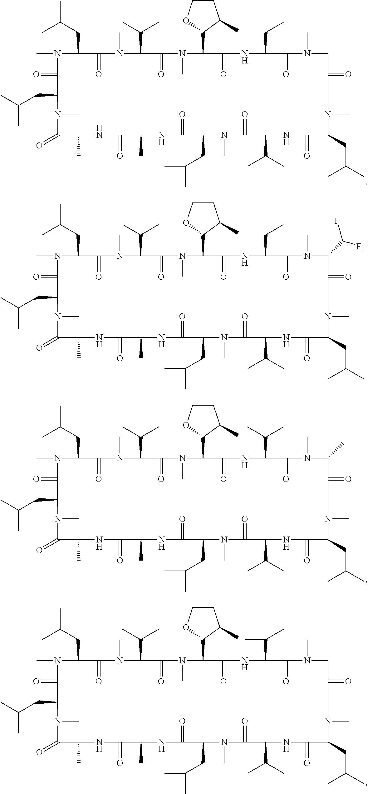 Figure US09914755-20180313-C00014