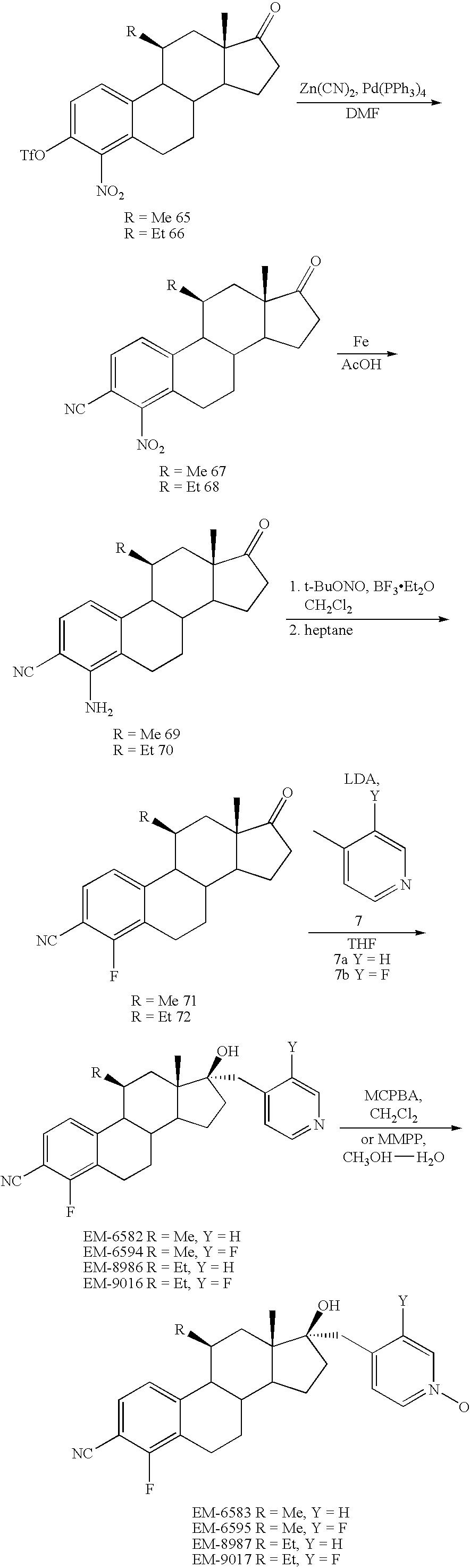 Figure US09284345-20160315-C00047