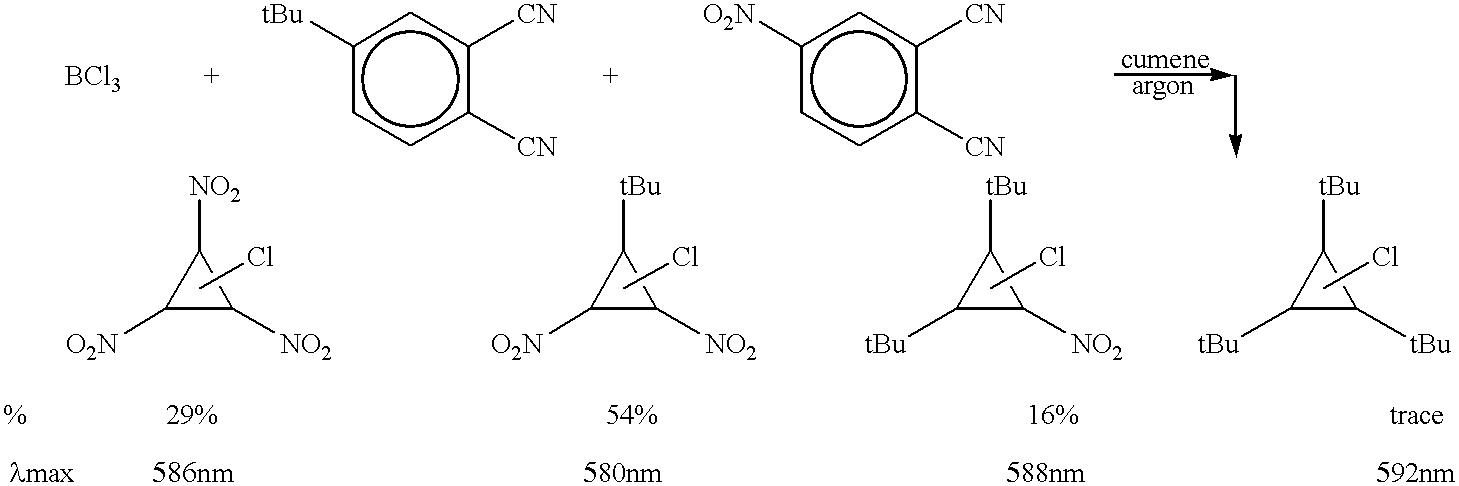 Figure US06368395-20020409-C00040