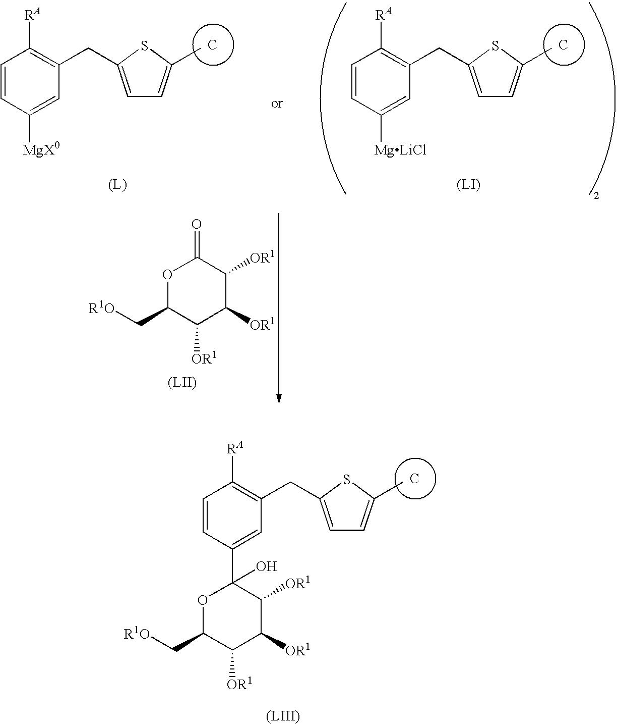 Figure US09056850-20150616-C00007