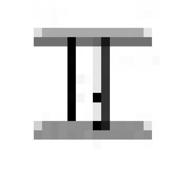 Figure 112013044865274-pat00013