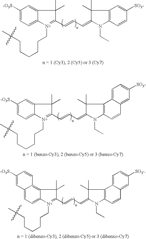 Figure US07173125-20070206-C00018