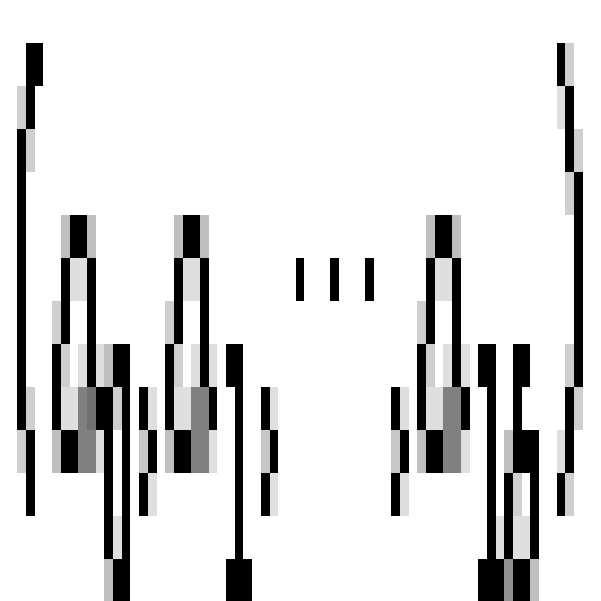 Figure 112013102378807-pat00023