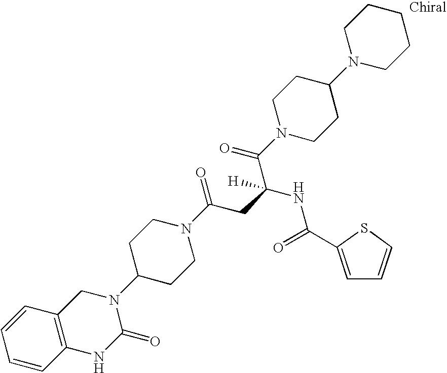 Figure US07842808-20101130-C00299