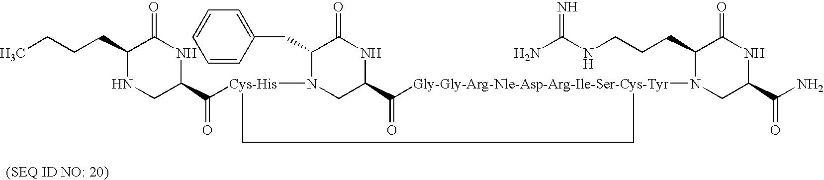 Figure US07622440-20091124-C00171