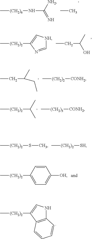 Figure US20150094422A1-20150402-C00009