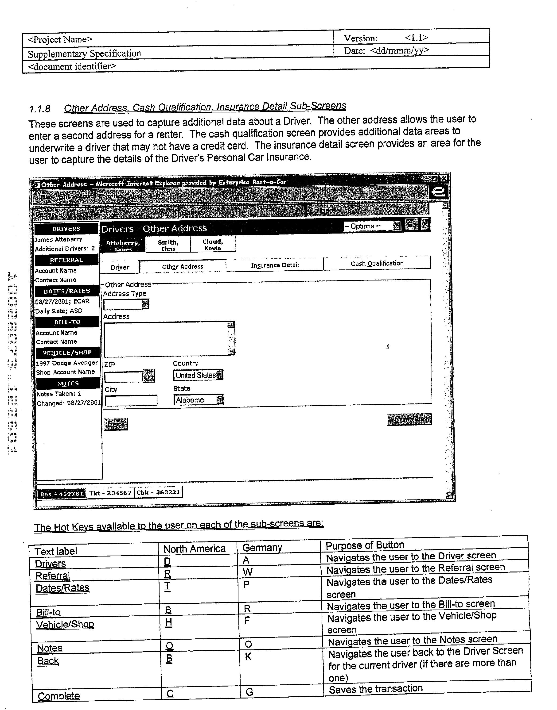 Figure US20030125992A1-20030703-P00165