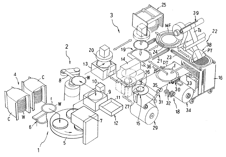 Figure R1020070076125