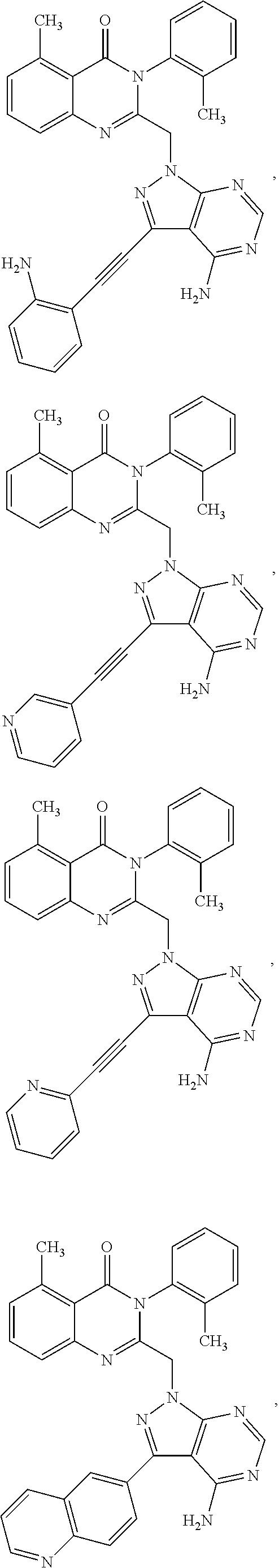 Figure US09493467-20161115-C00047