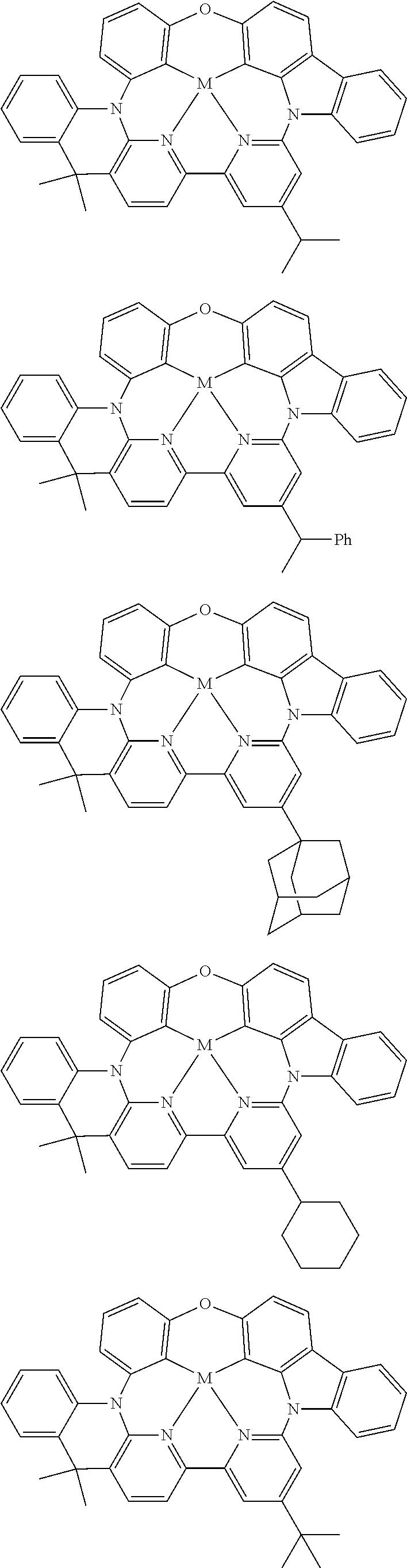 Figure US10158091-20181218-C00108