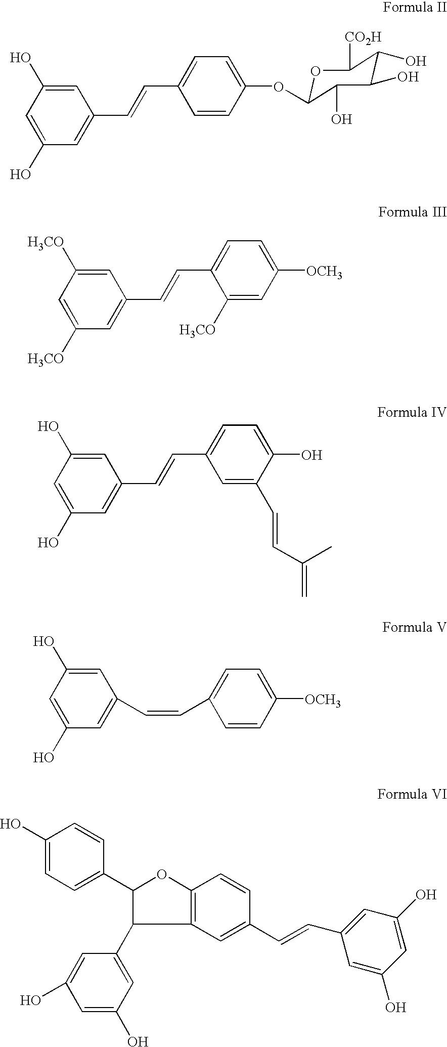 Figure US08992471-20150331-C00002
