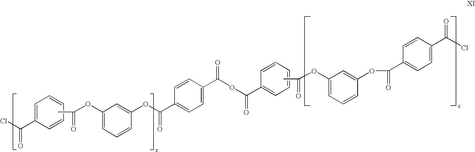 Figure US20050159543A1-20050721-C00011