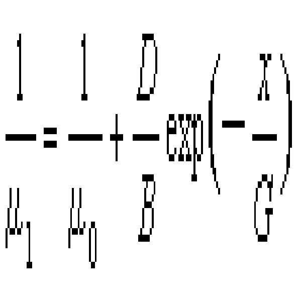 Figure 112011081665282-pat00006