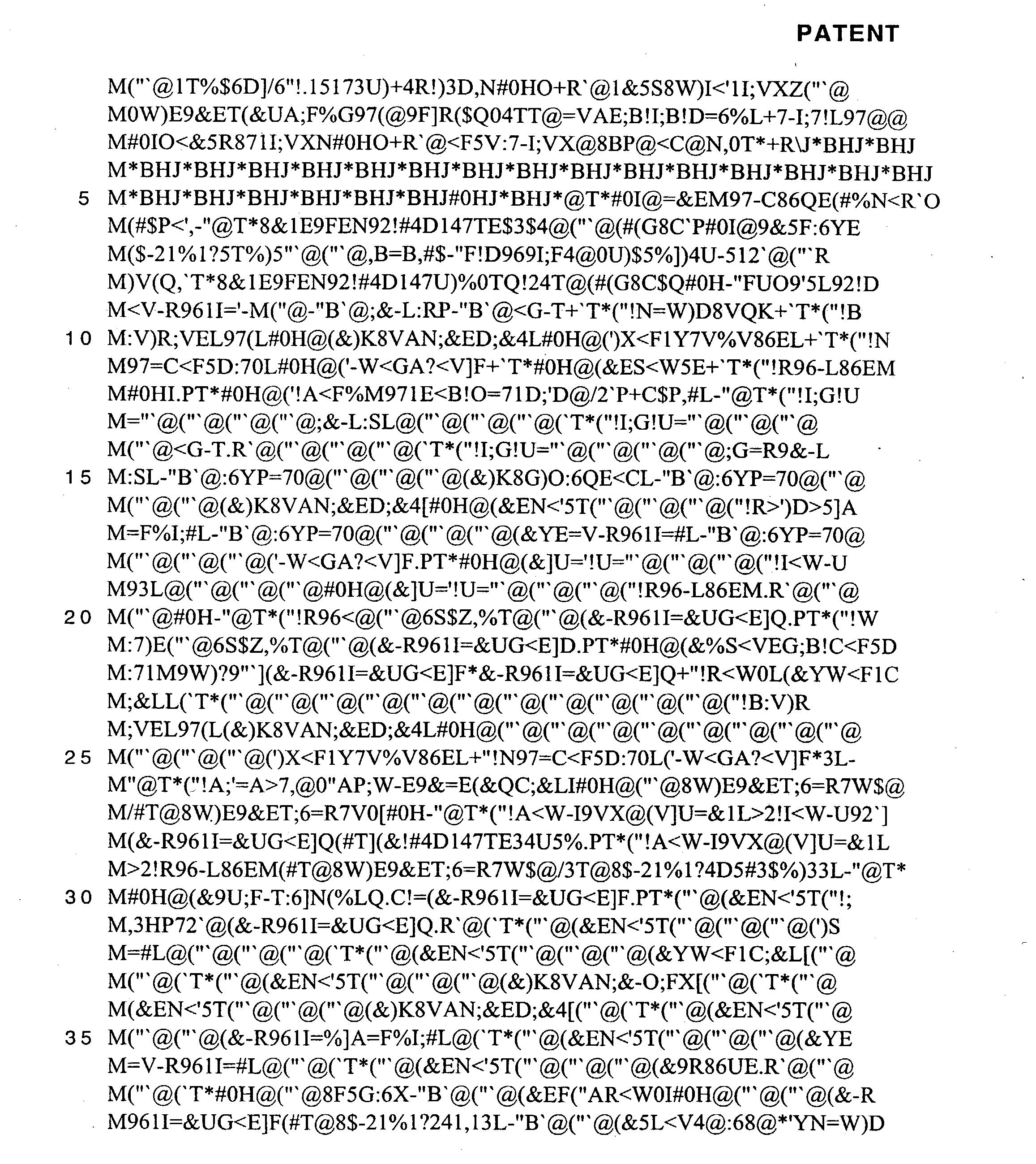 Figure US20030174720A1-20030918-P00027