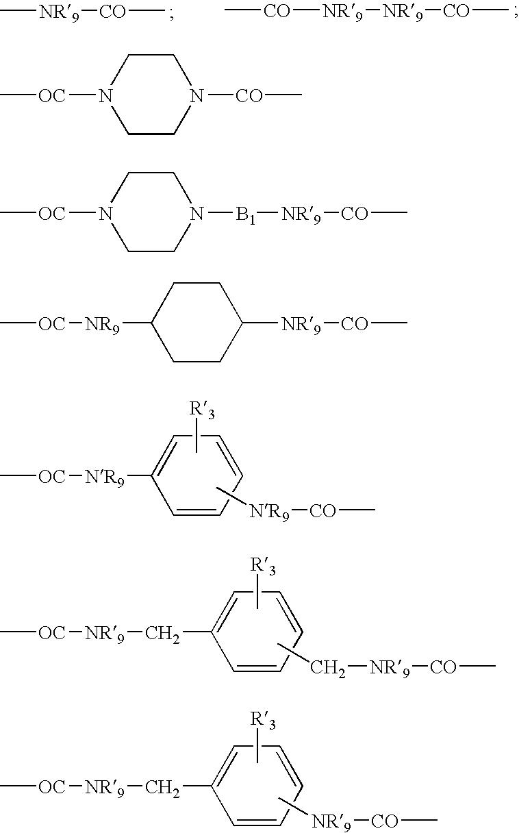 Figure US07189266-20070313-C00041