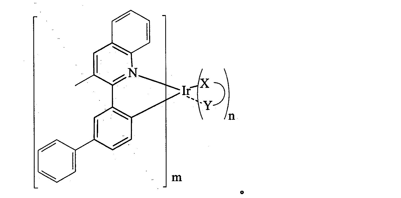 Figure CN1922284BC00031