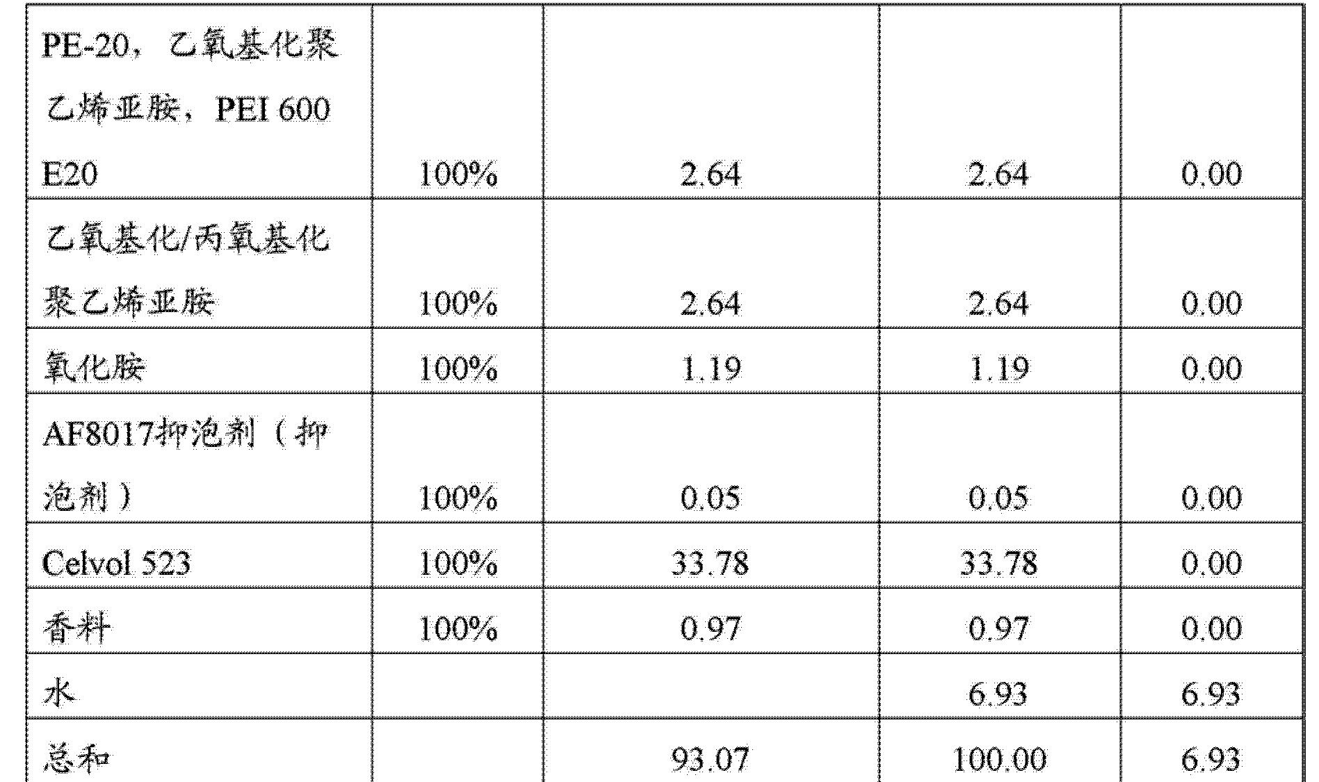 Figure CN103025930BD00711