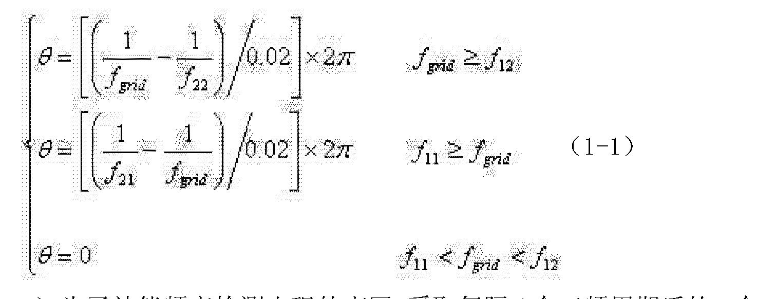 Figure CN102262182BC00021