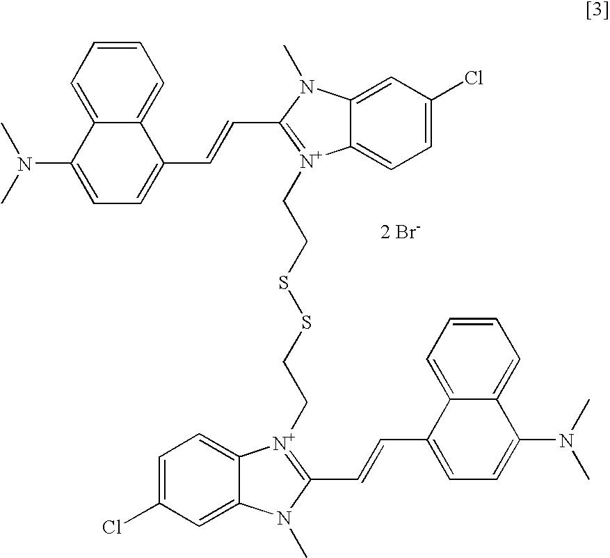 Figure US20090211038A1-20090827-C00038