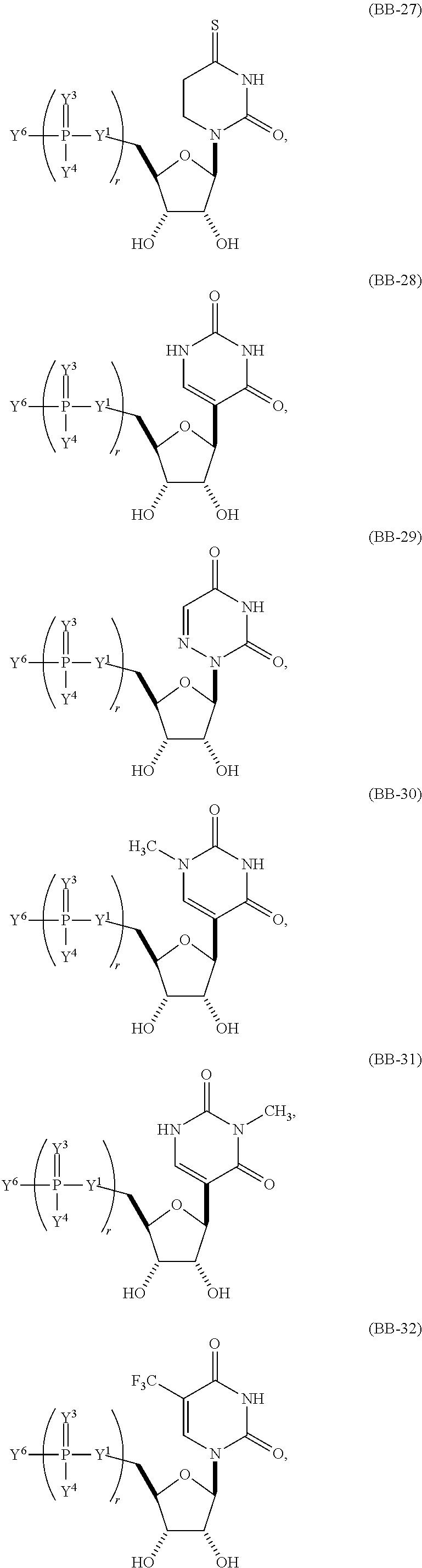 Figure US10138507-20181127-C00038