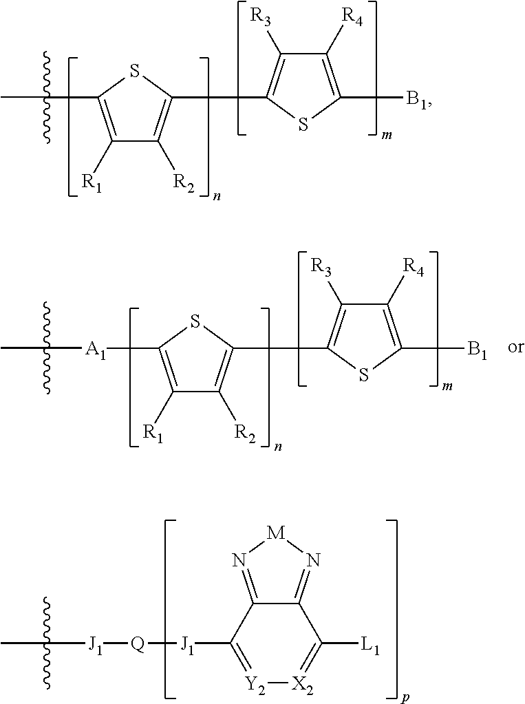 Figure US09865821-20180109-C00179