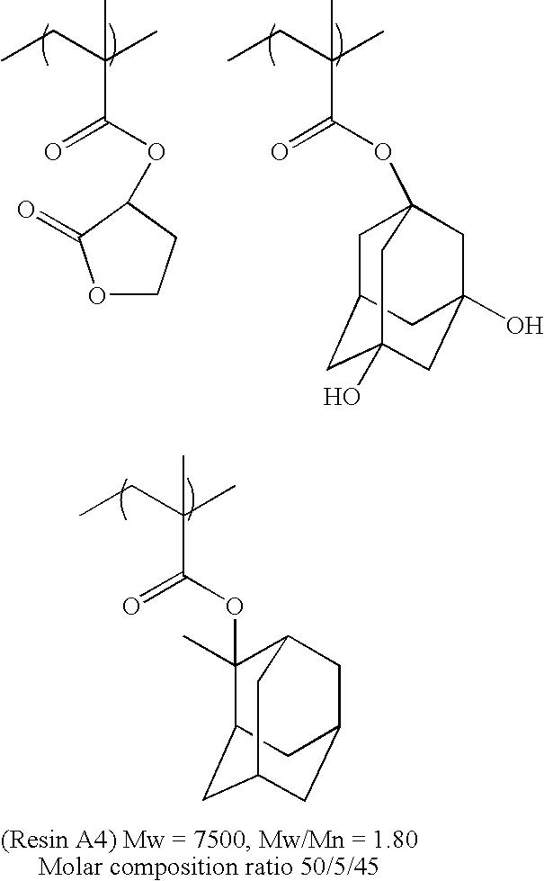 Figure US08241840-20120814-C00092