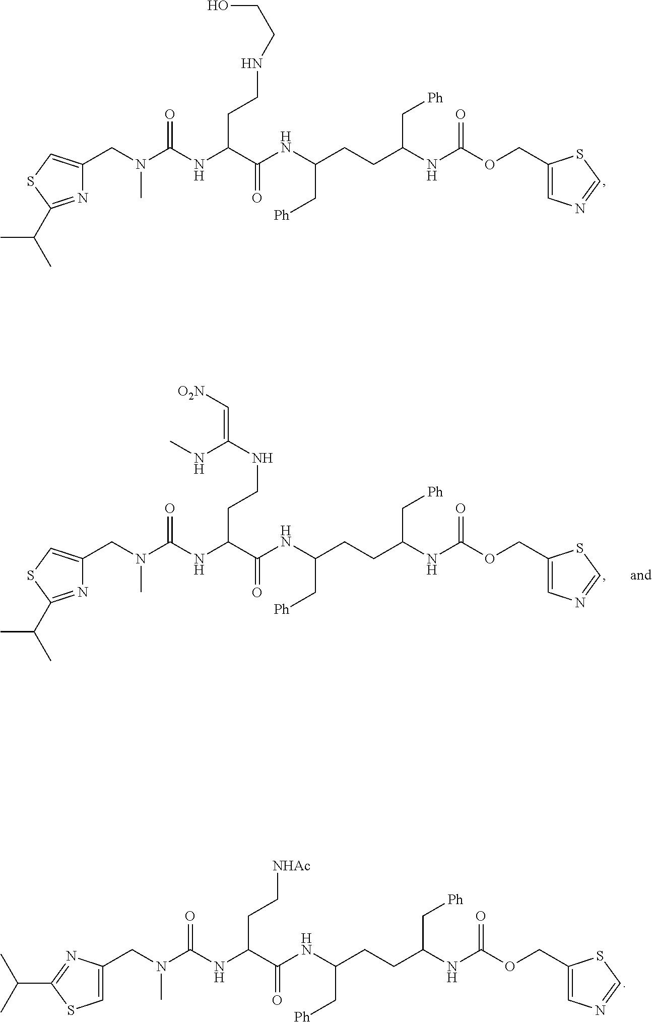 Figure US09891239-20180213-C00074