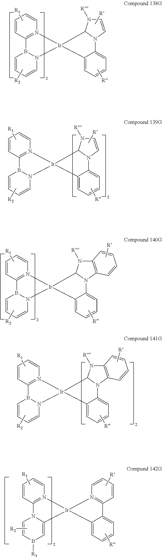 Figure US08586203-20131119-C00124