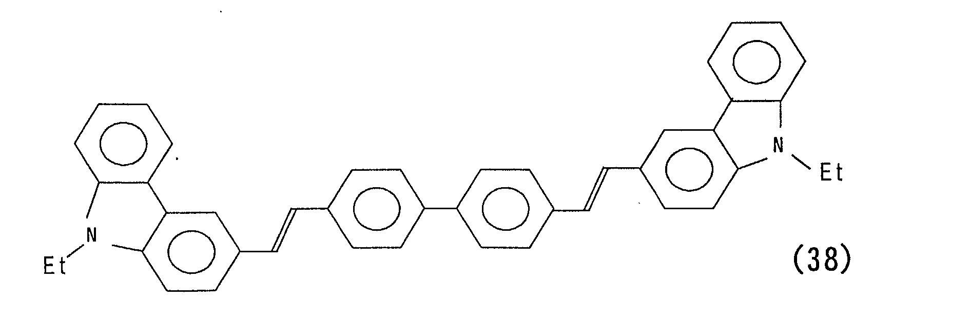 Figure 00230003